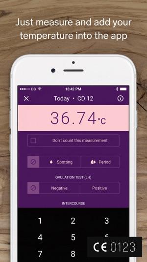 Kostenlose Sex-App für das iPhone