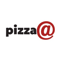 Pizza Romana by ChowNow
