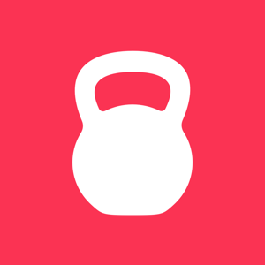 Workout Fitly Health & Fitness app