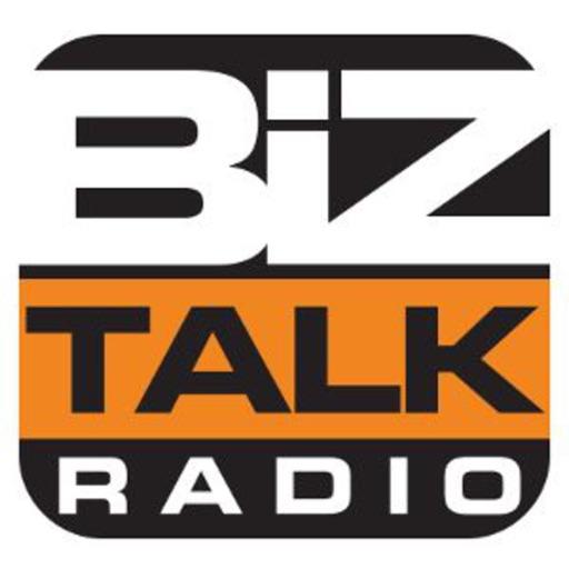 BizTalkRadio