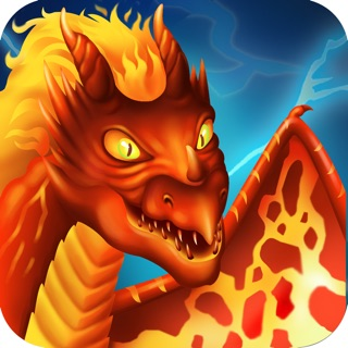 Breeding Guide For Dragon City On The App Store