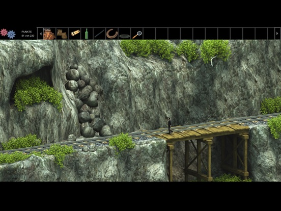 Gold Rush! 2 screenshot 2