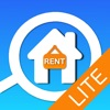 FRBO: For Rent by Owner (Lite) Reviews