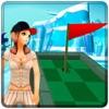 Mini Golf RockStar City
