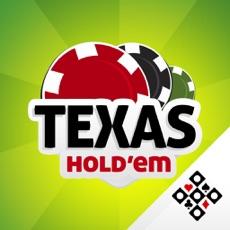 Activities of Poker Texas Holdem Online