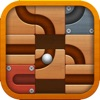 Roll the Ball™ - slide puzzle Reviews