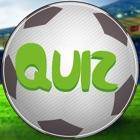 Ultimate Soccer World Finals Quiz icon