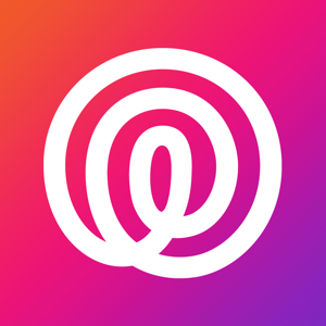 Find My Family, Friends & iPhone - Life360 Locator Social Networking app