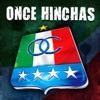 Once Hinchas
