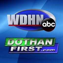 WDNH News DothanFirst.com
