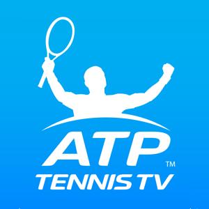 Tennis TV - Live ATP Tennis Streaming app