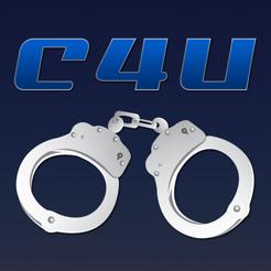 C 4 U Bail