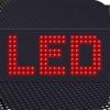 点击获取MINI LED