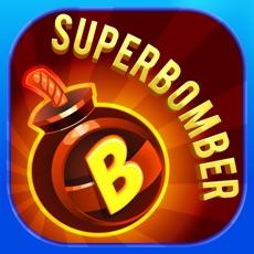 Activities of Super Bomber Online