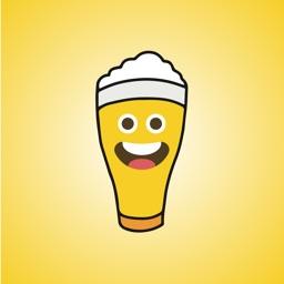 BeerEmojis