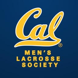 Cal Men's Lacrosse Society