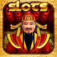 Codes for Lucky Orient Slots Win International Jackpot Party Hack