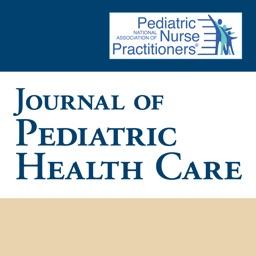 Journal of Pediatric Health Care