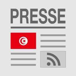 Tunisie Presse - تونس بريس
