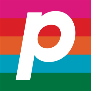 Palate: The Coffee Tasting App app