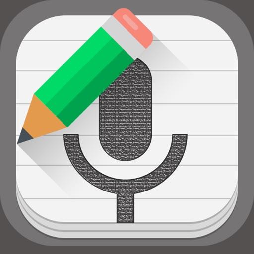 Typist - The best voice typing app   Apps   148Apps