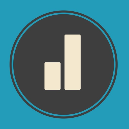 Merlo for Twitter - Personal reports & statistics