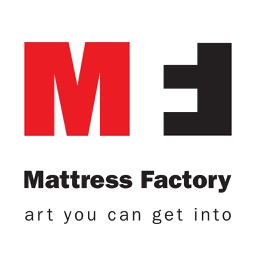 Mattress Factory ActiveArchive