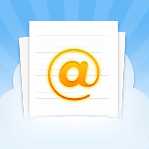 Fax Burner - Send & Receive Faxes