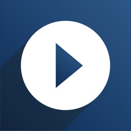 AVPlayer for iPad
