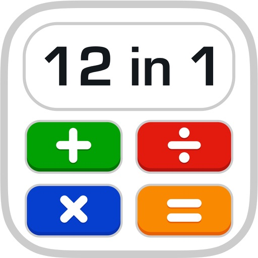 Calculator & Scientific calculator - graphing calc