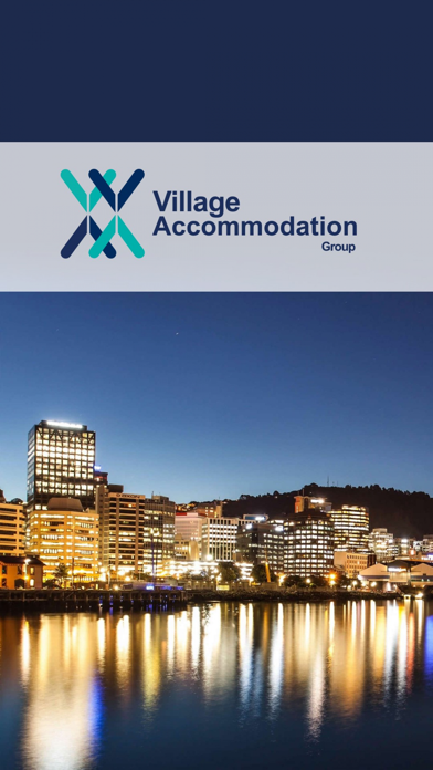 点击获取Village Accommodation Group