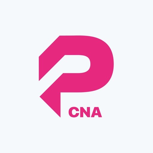 CNA Exam Prep 2017 Edition