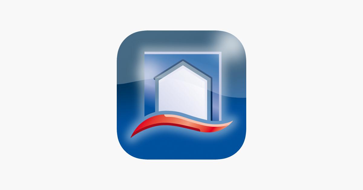 bauxpert im app store. Black Bedroom Furniture Sets. Home Design Ideas