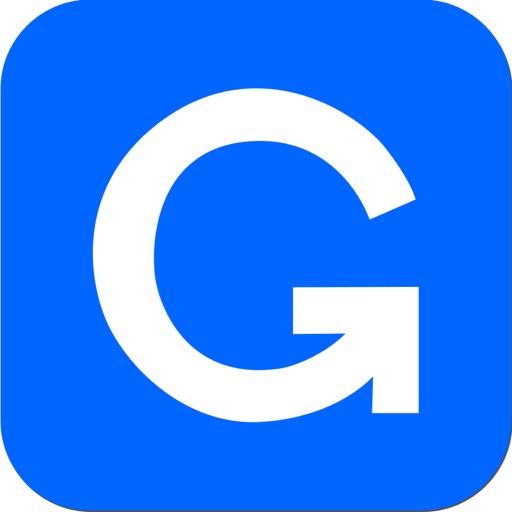 GT Self Service