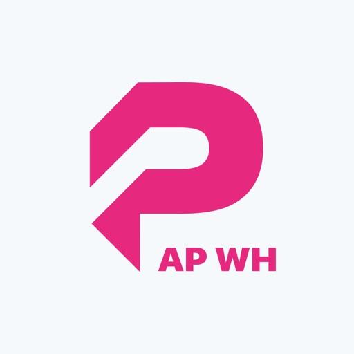 AP World History Exam Prep 2017 Edition