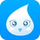 水の妖精(Water Fairy) icon