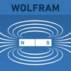 Wolfram Physics II Course Assistant