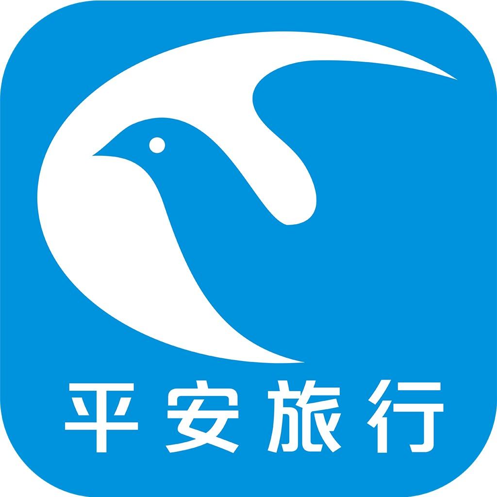 民宿之家-全球民宿酒店客栈预订搜索网