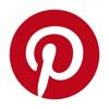 Pinterest Reviews