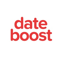 DateBoost for Tinder - See Who Already Liked You