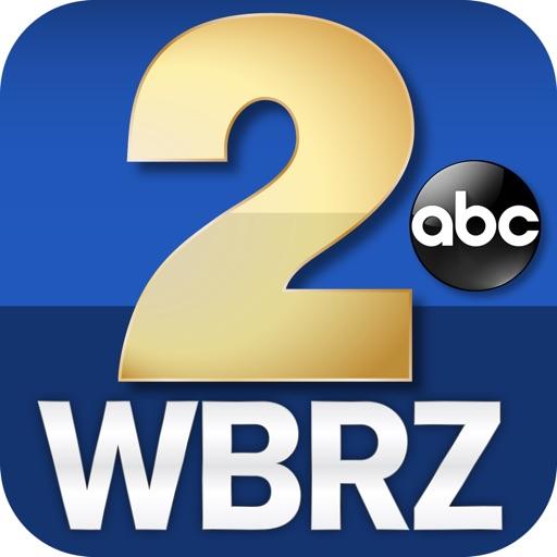 WBRZ.com
