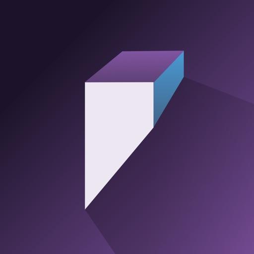Peruse Design News