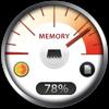 Clean Memory - Raj Kumar Shaw