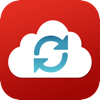 ContactsSync - Sync your Contacts for Google Gmail - YONGBIN TIAN