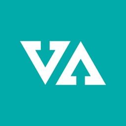 Valuta - Currency Converter