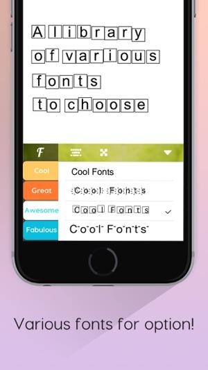 Keyboard Expresser New Emoji Symbol Font Changer On The App Store