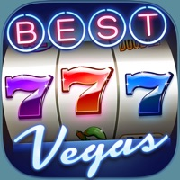 Codes for Best Vegas – Play Casino Slots & Win the Jackpot! Hack