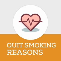 Quit Smoking Audio Help Tips Stop Now and Forever