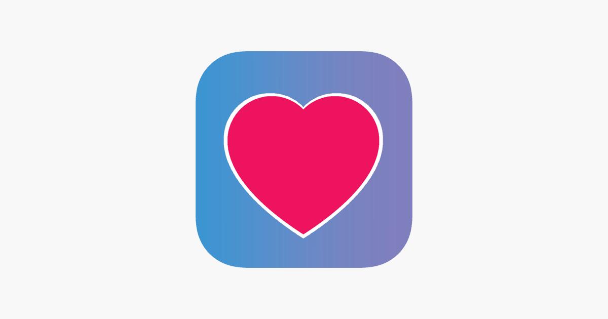 5 dating apps 5 yötä