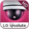 LG Ipsolute HD